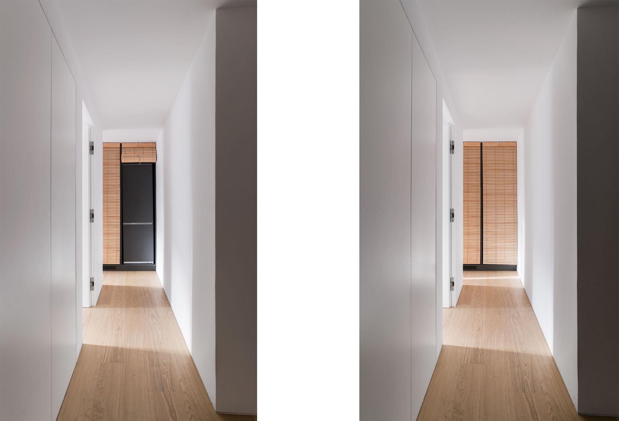 arquitectura construccion valencia diseno interior